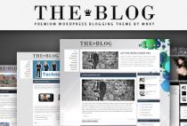 Preparer son blog