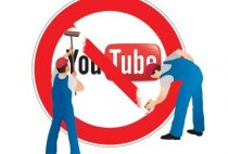 Youtube Youtubeur