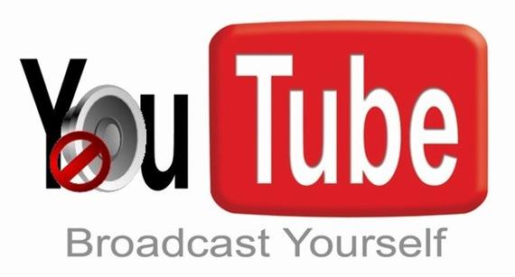 Vidéos Youtube LeGeek.Tv